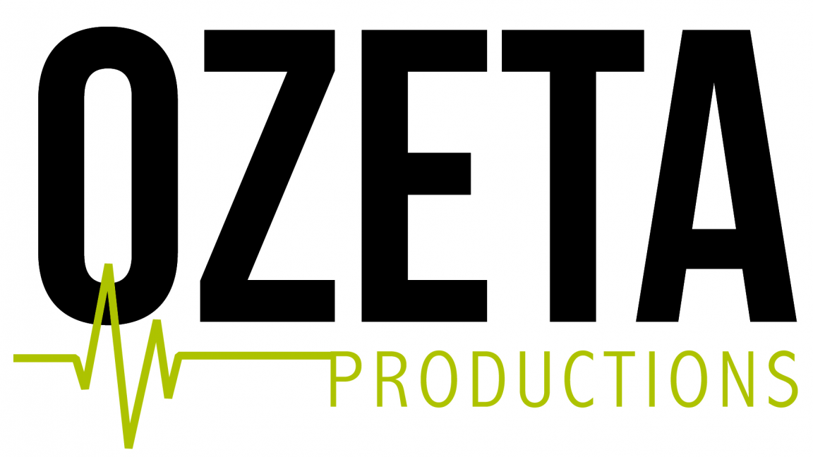 Ozeta Productions
