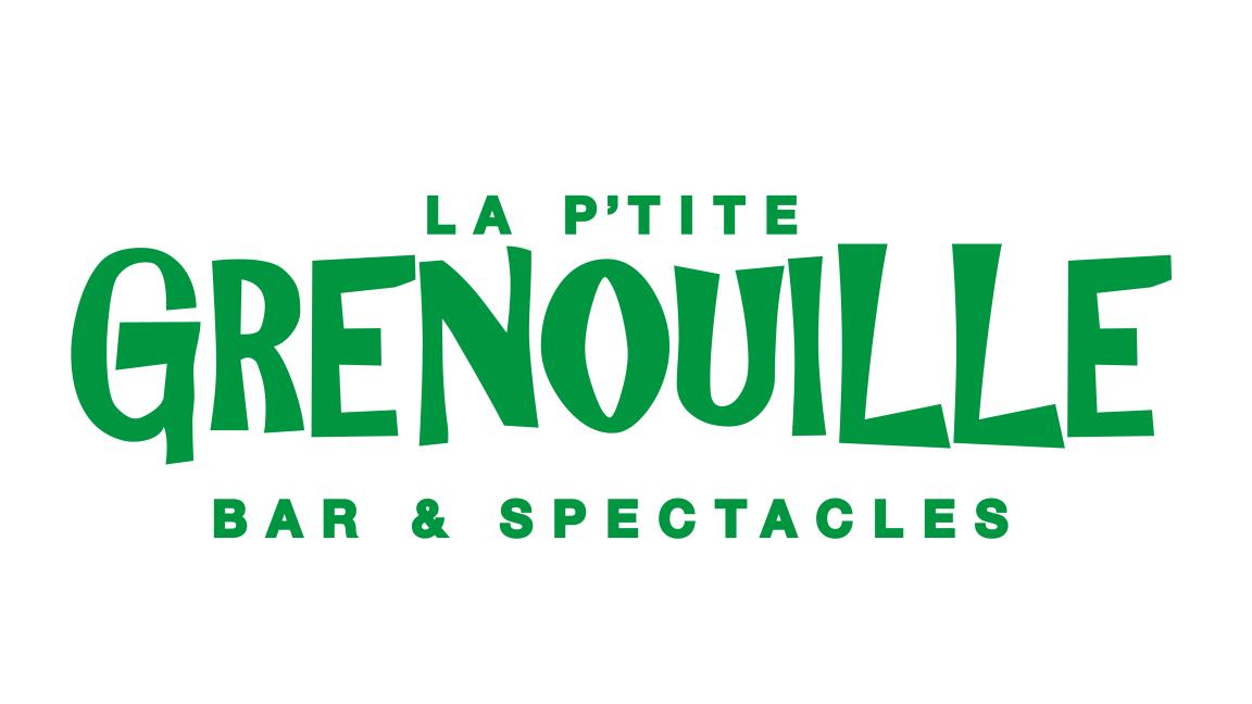 La Ptite Grenouille Montréal
