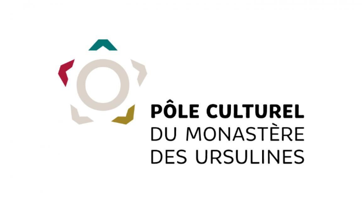 Pôle culturel du Monastère des Ursulines