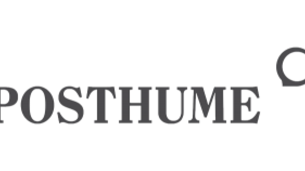 POSTHUME Productions