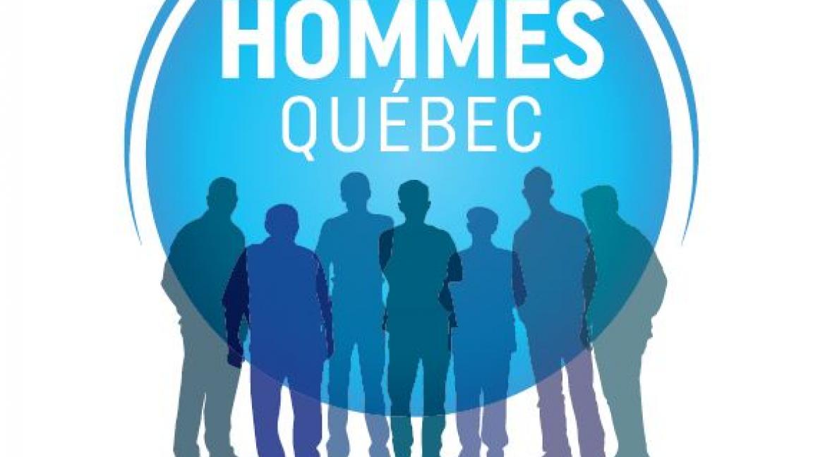Hommes Québec