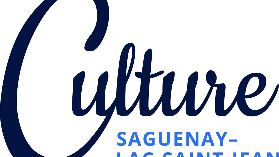 Culture Saguenay-Lac-Saint-Jean