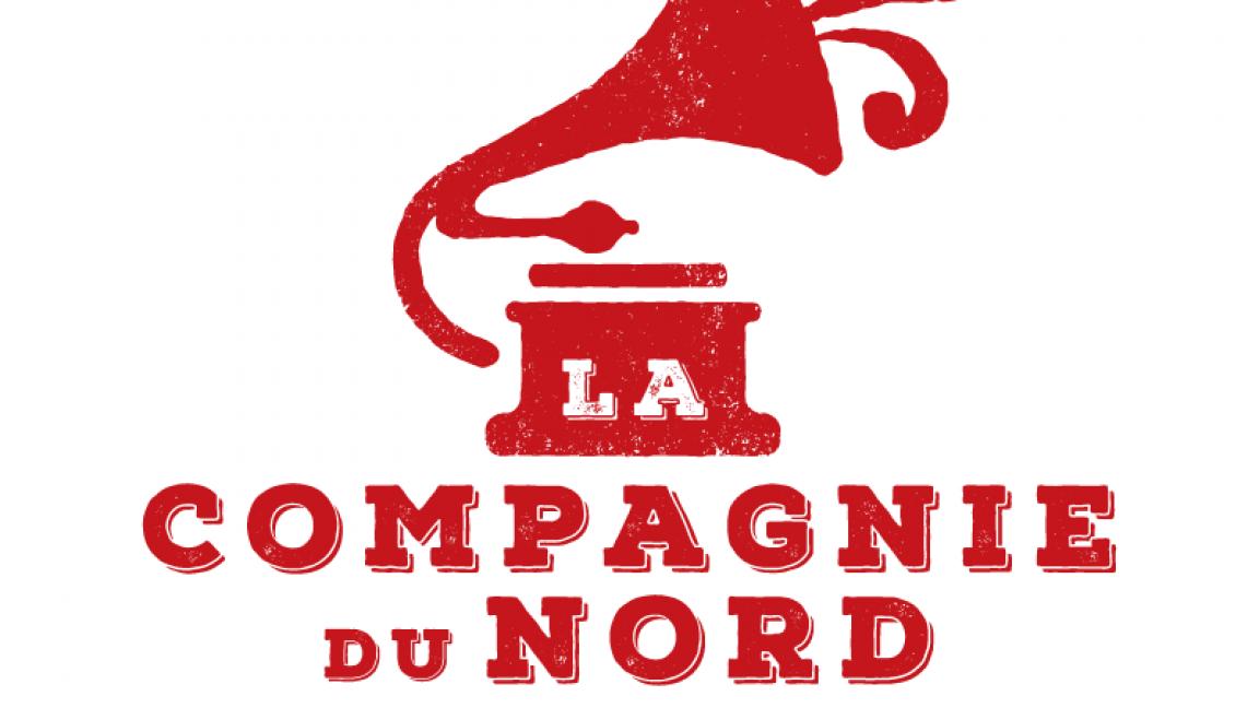 Chants de Vielles sur Richelieu - Documentaire par Stéphanie Bérubé-Lessard
