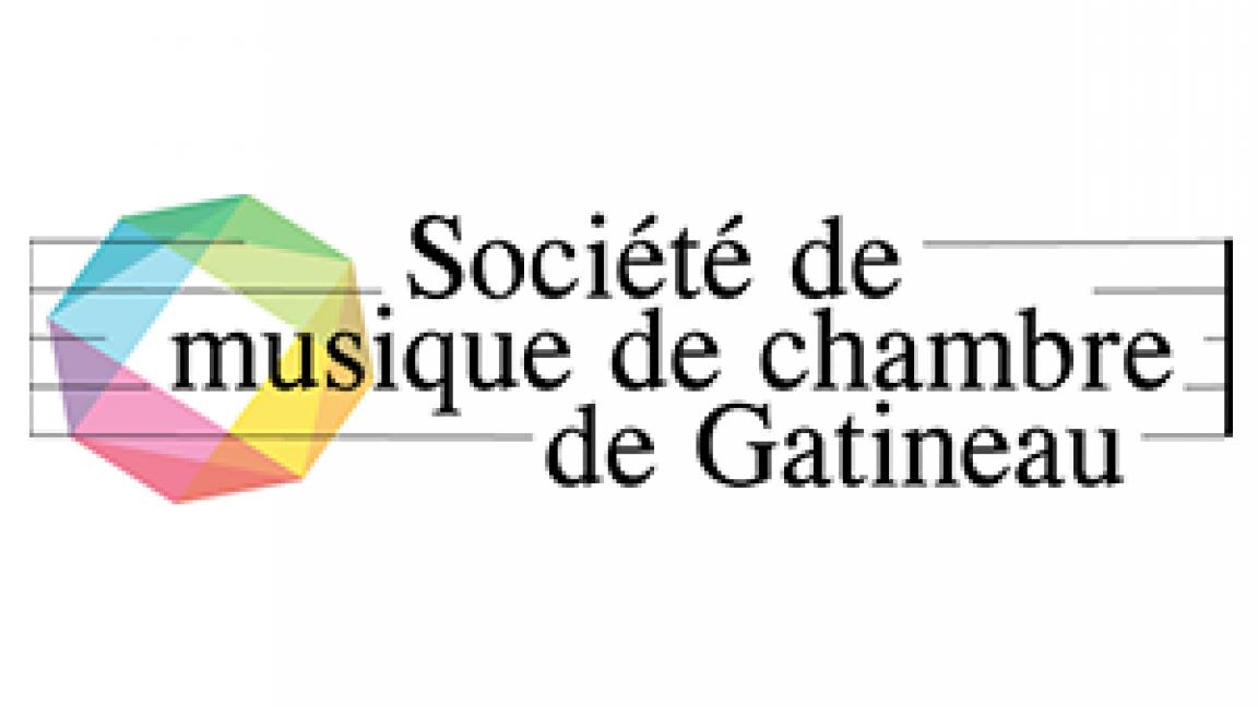 Société de musique de chambre de Gatineau
