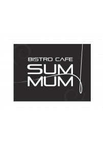 Bistro Café Summum presents SARATOGA: SARATOGA – October 21st 2017 – Bistro Café Summum, La Baie, QC