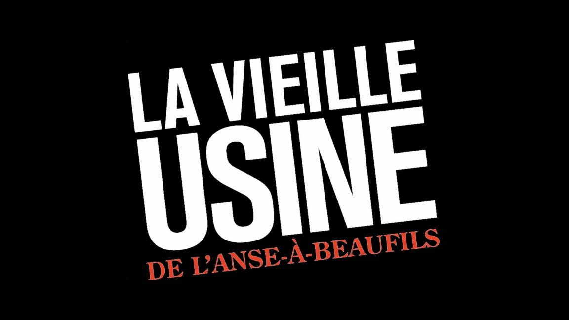 Tourisme Anse-à-Beaufils