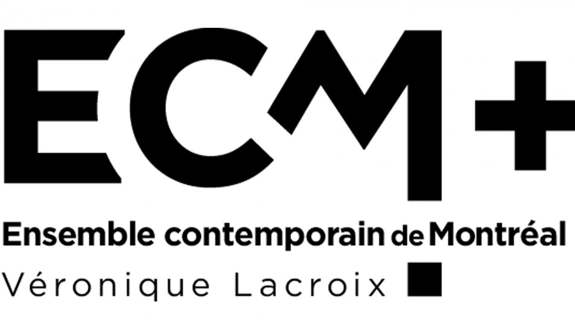 Ensemble contemporain de Montréal (ECM+)