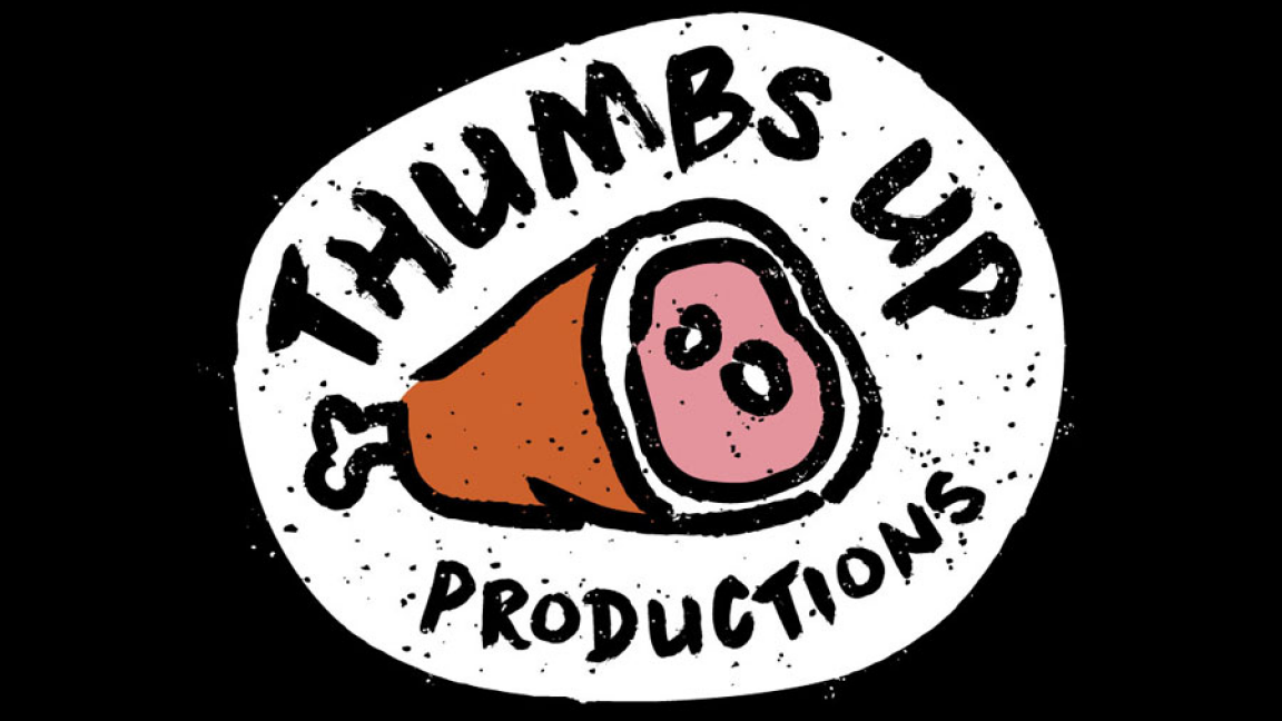 Thumbs Up Productions