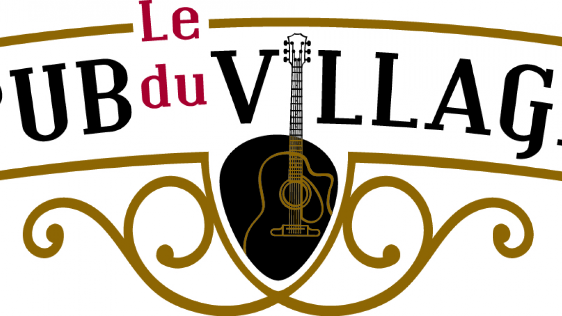 Pub du Village