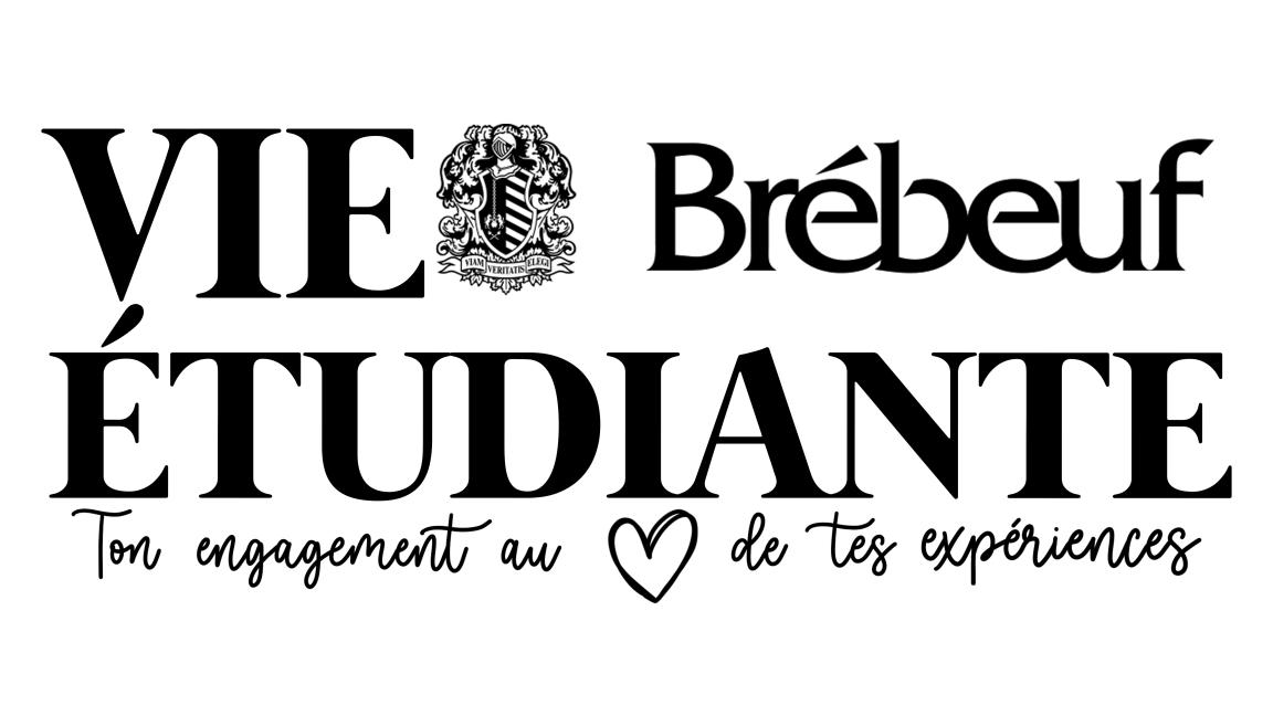 Collège Jean-de-Brébeuf - Vie étudiante