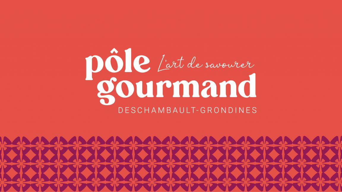 Corporation de développement de Deschambault-Grondines