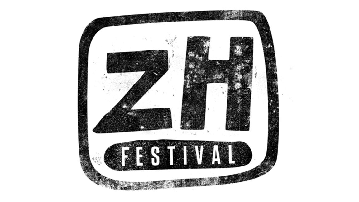 ZH festival