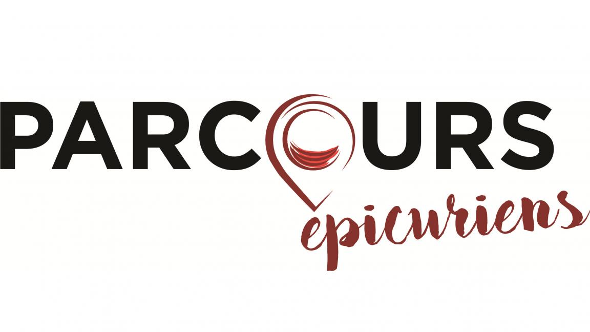 Parcours Épicuriens QC