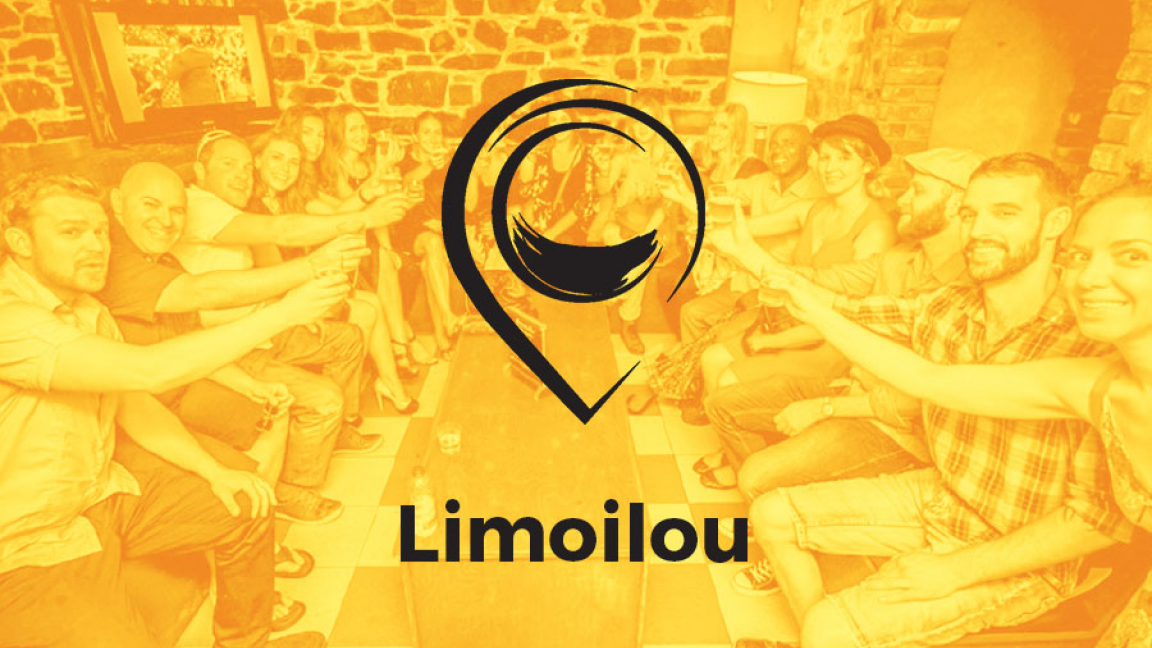 Parcours Limoilou
