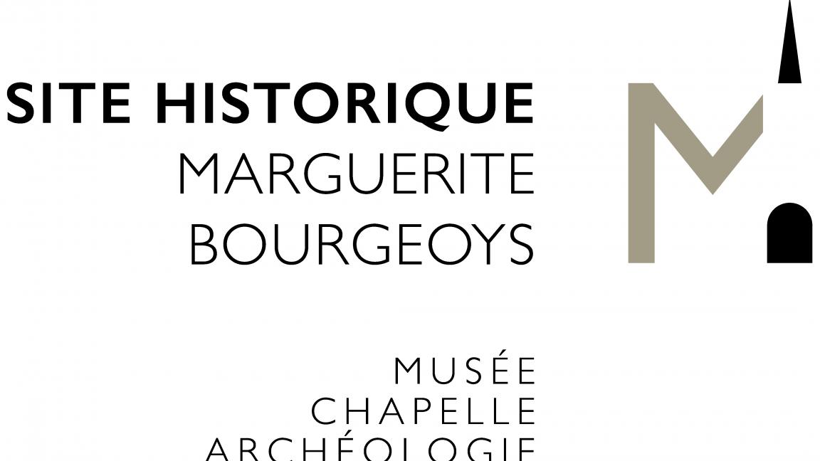 Admission Marguerite-Bourgeoys historic site