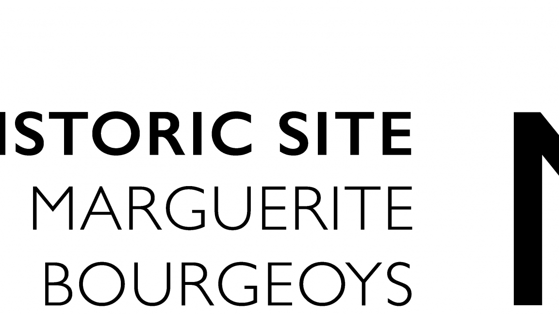 Admission Marguerite-Bourgeoys historic site