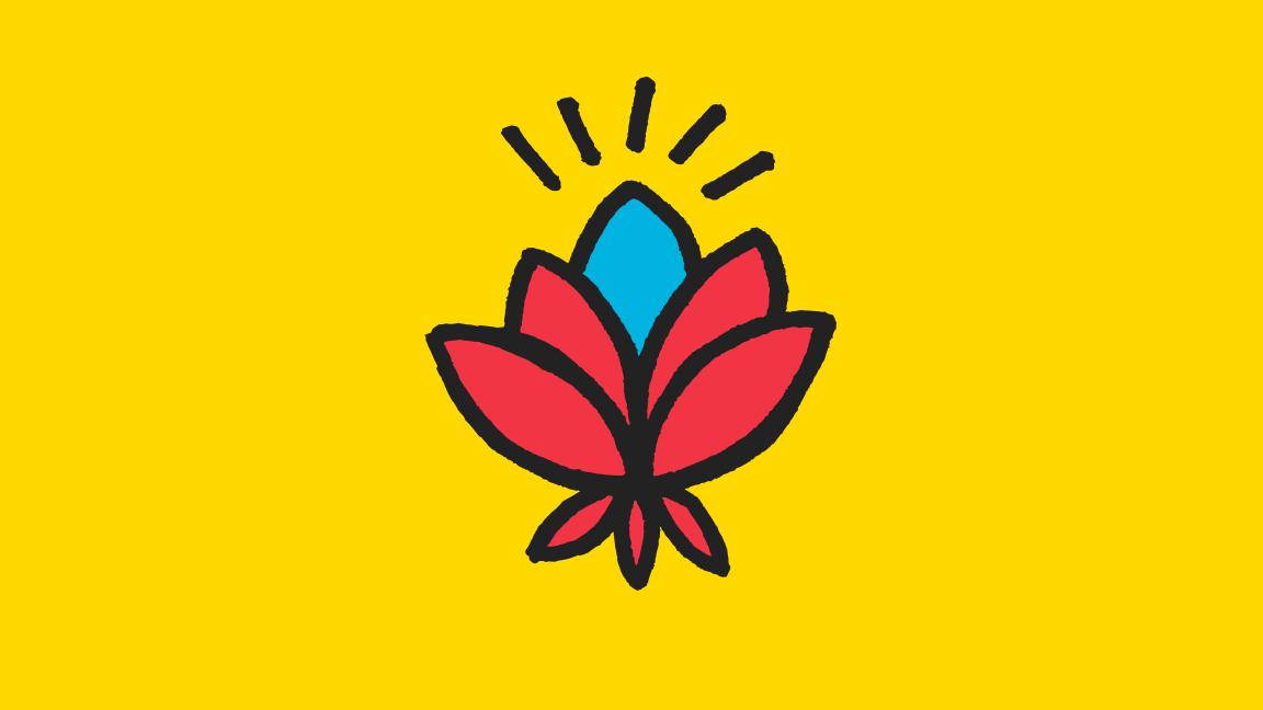 Yoga au Festif!