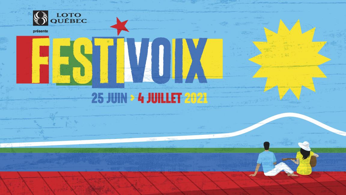 FESTIVOIX 2021