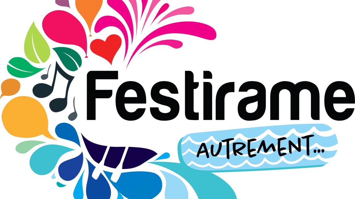 Festirame (autrement) -  2 au 10 juillet 2021