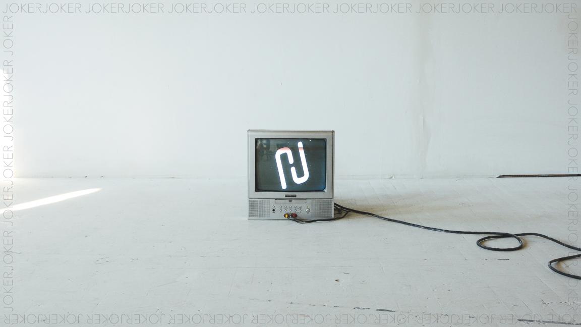 JokerJoker Saison 2020