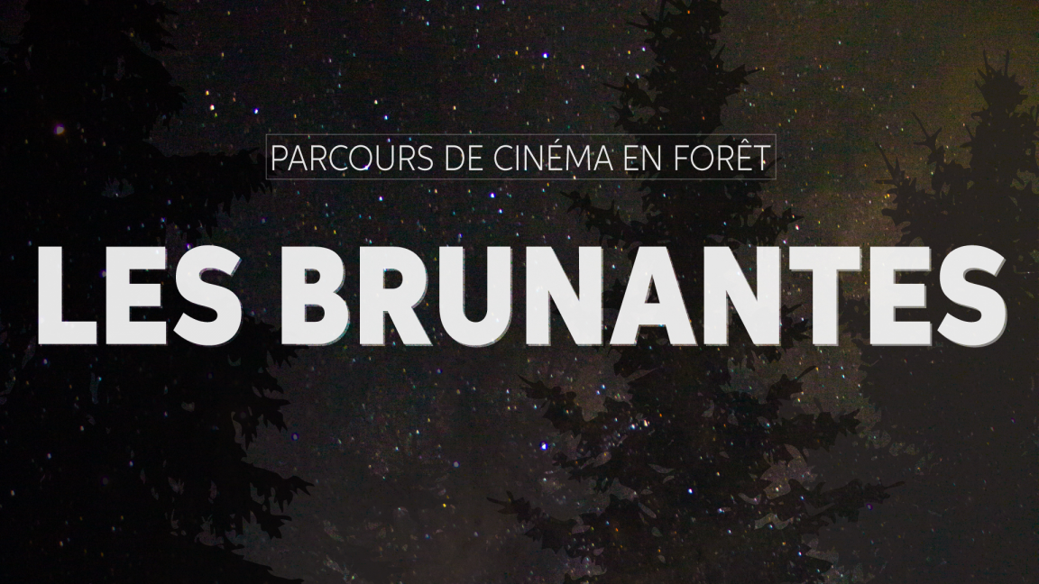 Les Brunantes 2019