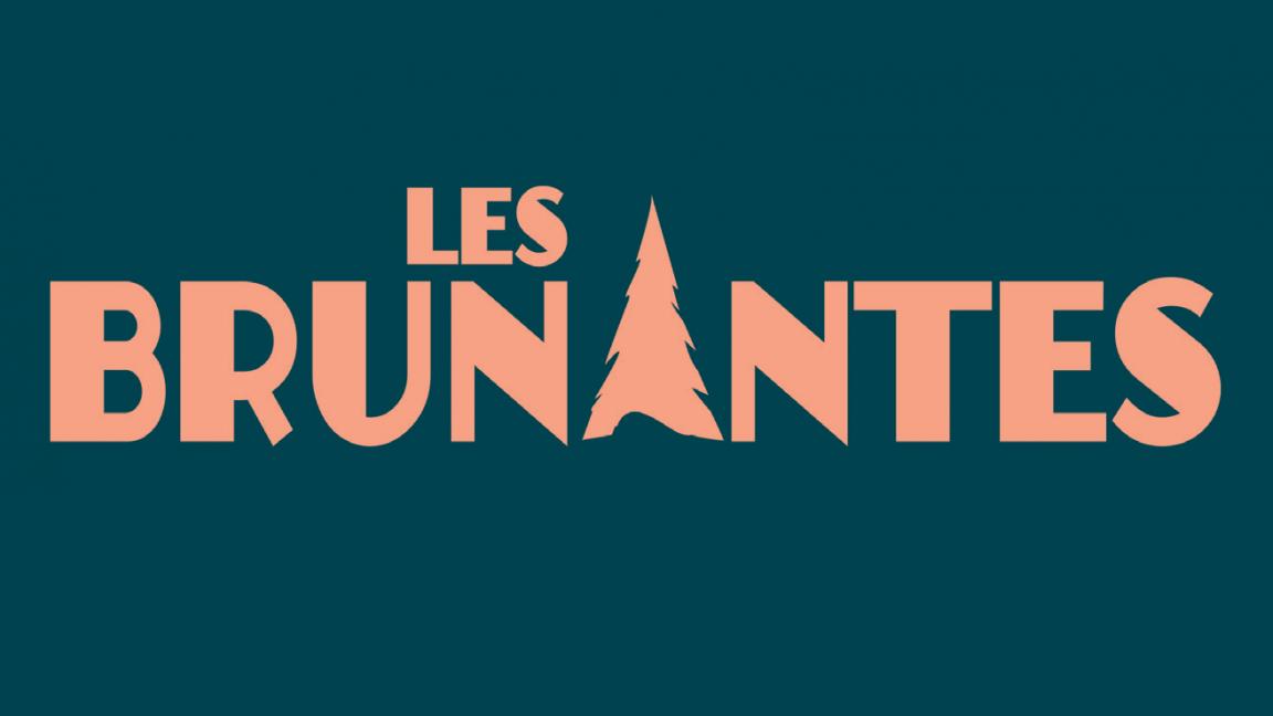 Les Brunantes 2021 - Deschambault