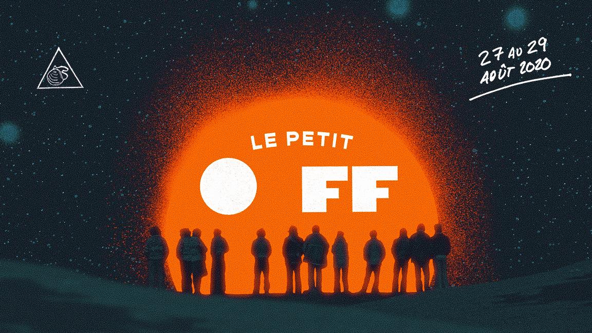 Le Petit Off