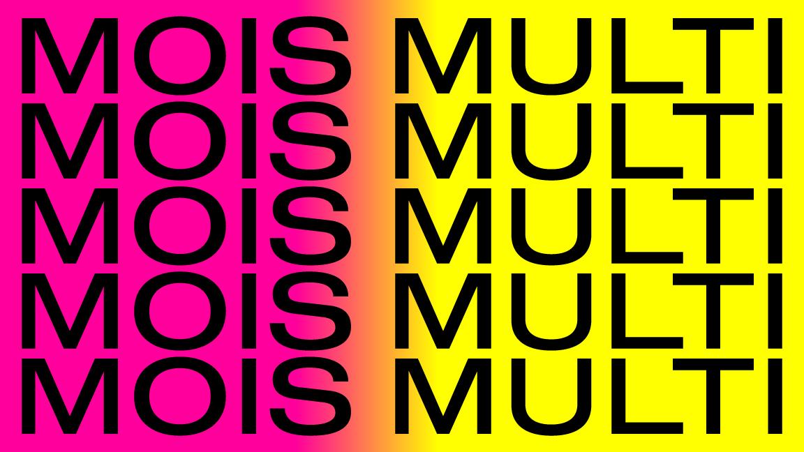 Mois Multi 2019