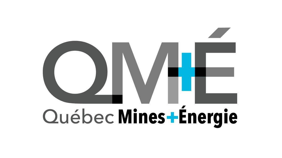 Québec Mines + Énergie 2021