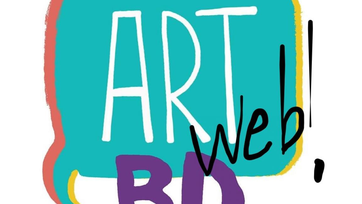 ART BD SHERBROOKE 2020 VIRTUELLE