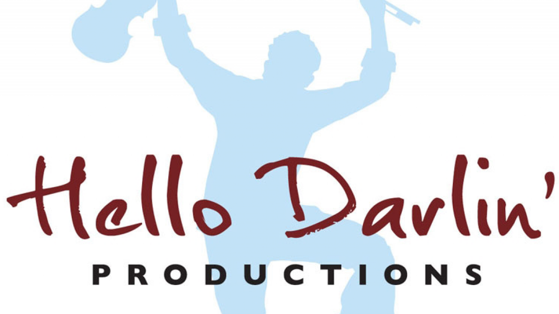 Hello Darlin' Productions