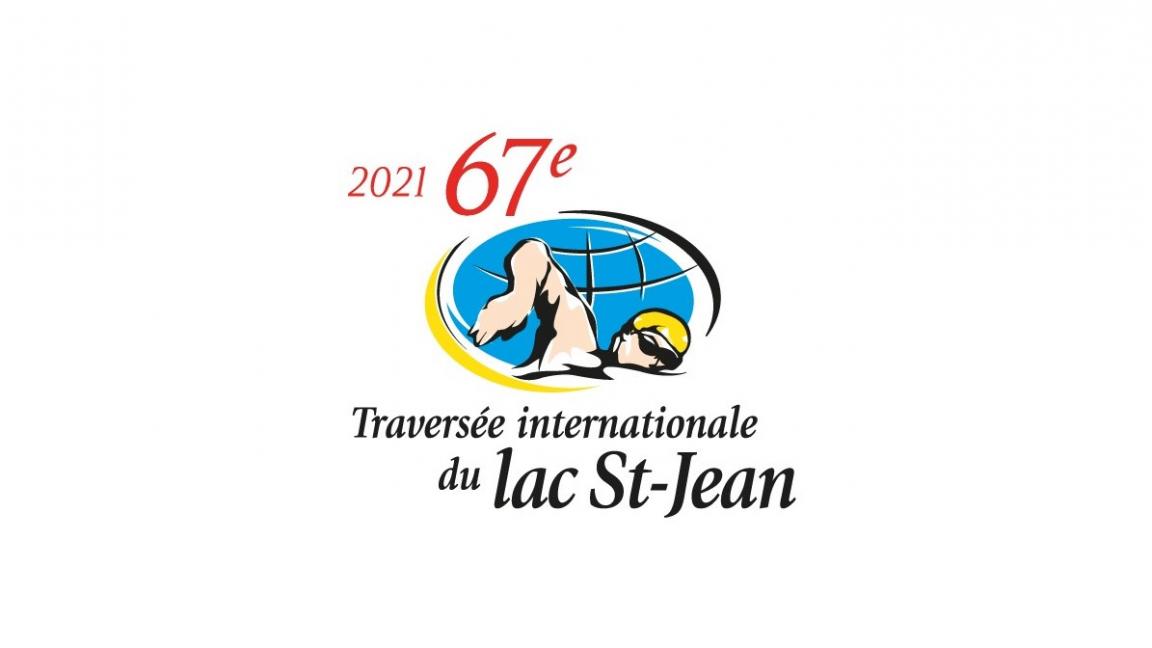 Traversée du lac St-Jean 2021