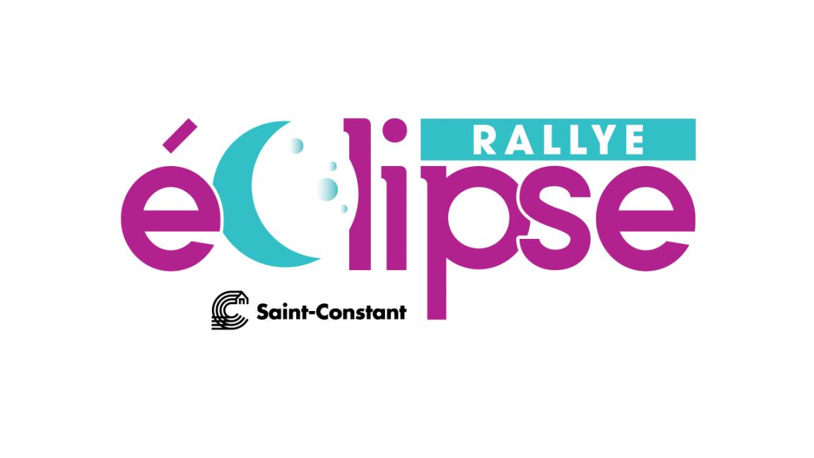Rallye Éclipse