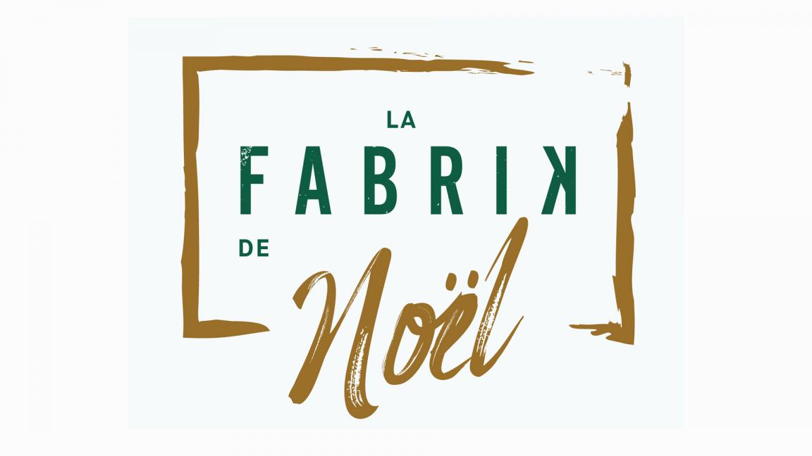 Fabrik de Noël 2018