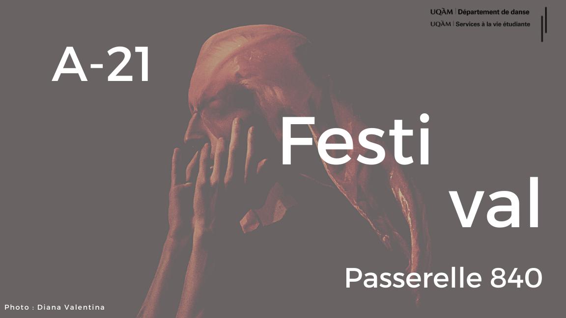 Festival Automne Passerelle 840