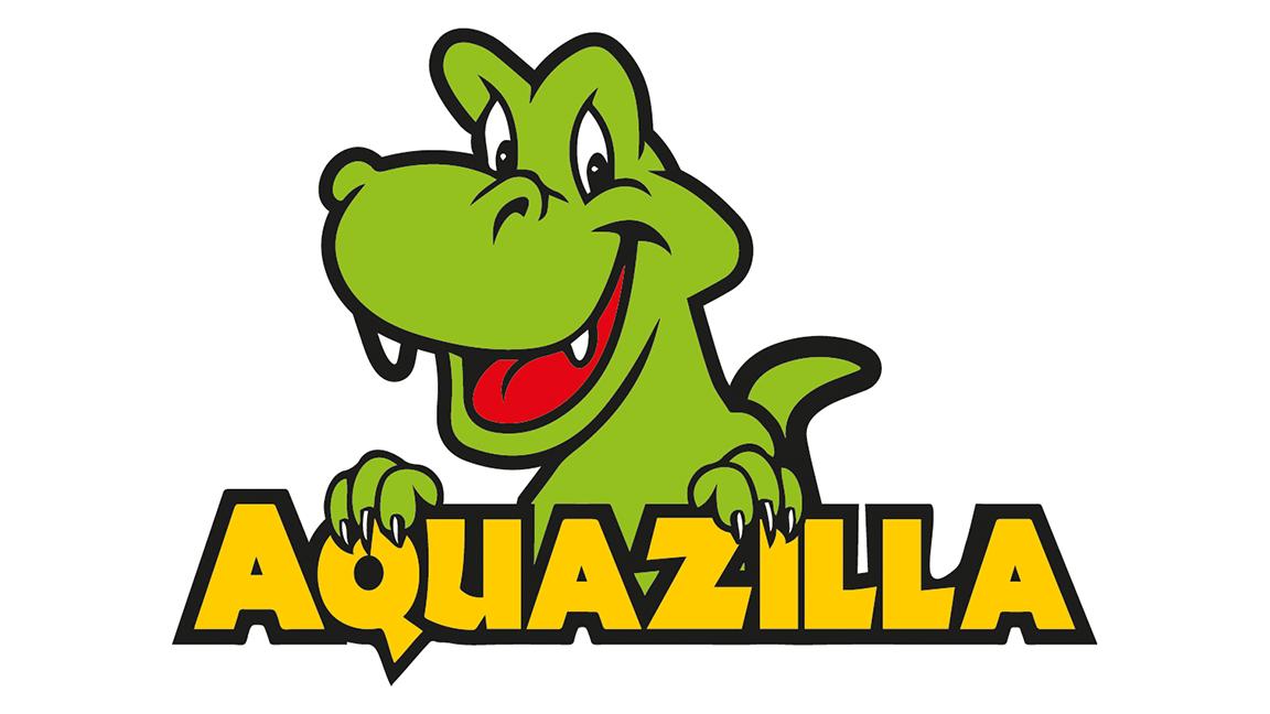 Aquazilla