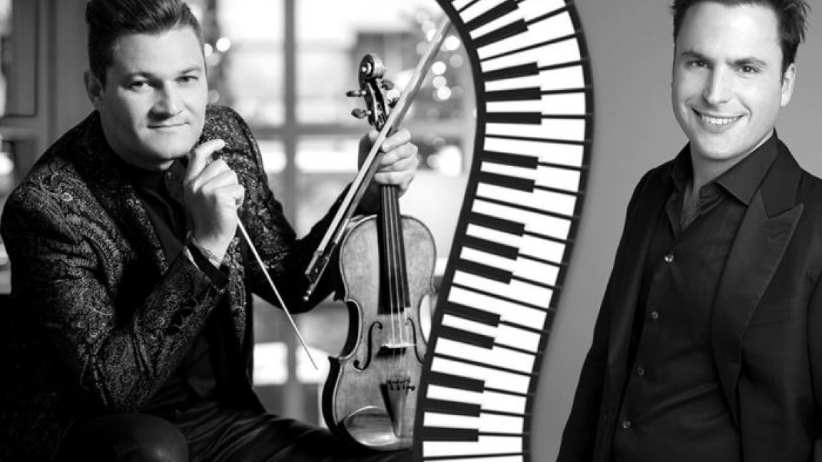 BEETHOVEN À L'ÉTOILE – Concert Levée de fonds