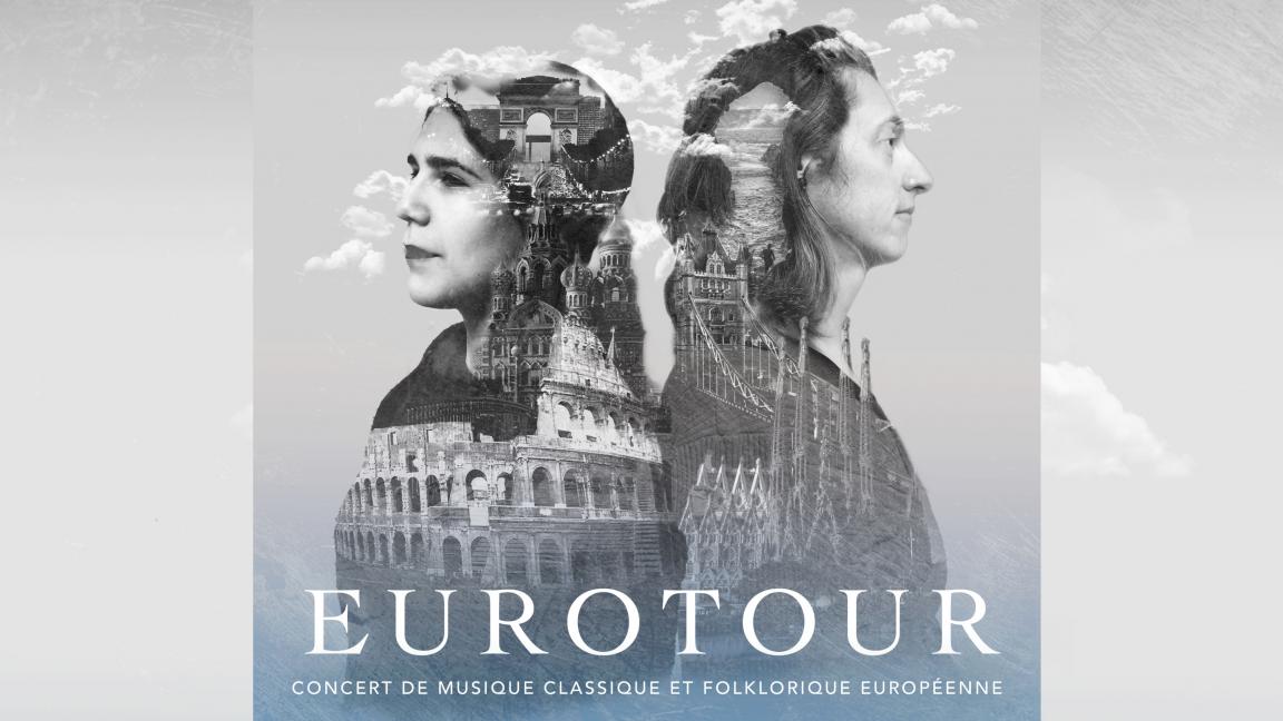 L'Eurotour