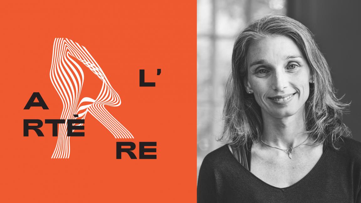 Pilates pour danseur·se·s avec Mélanie Therrien