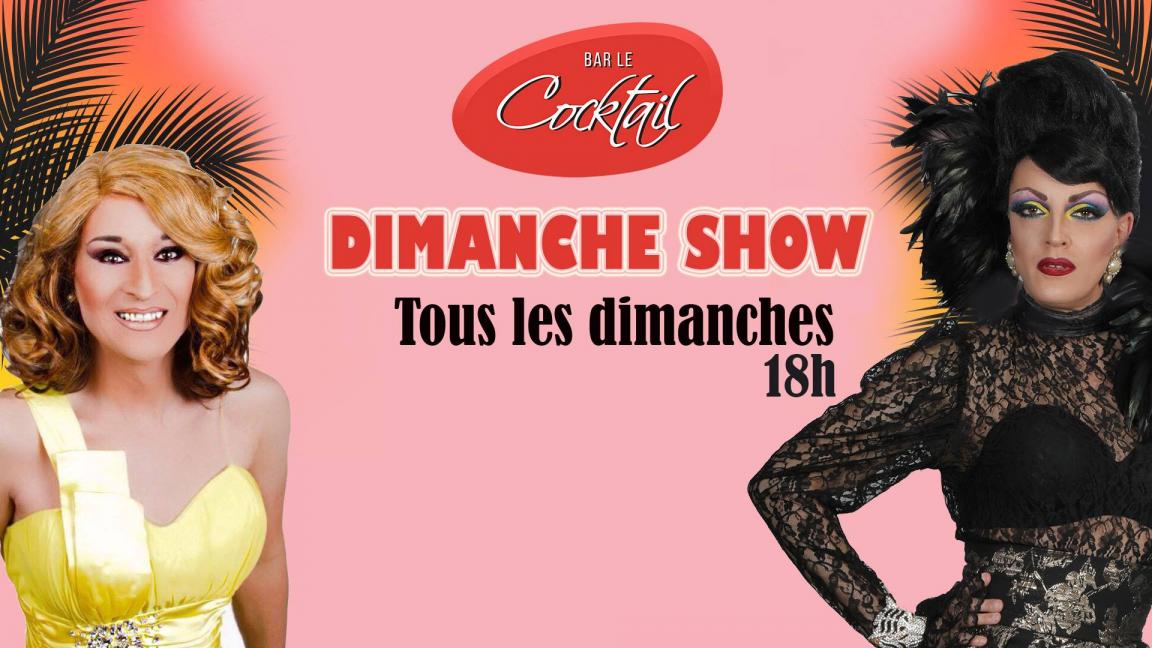 Dimanche Show