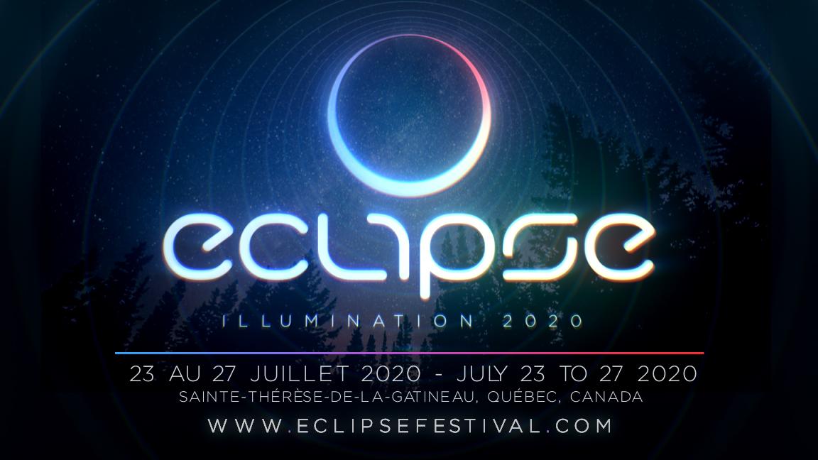 Eclipse Festival