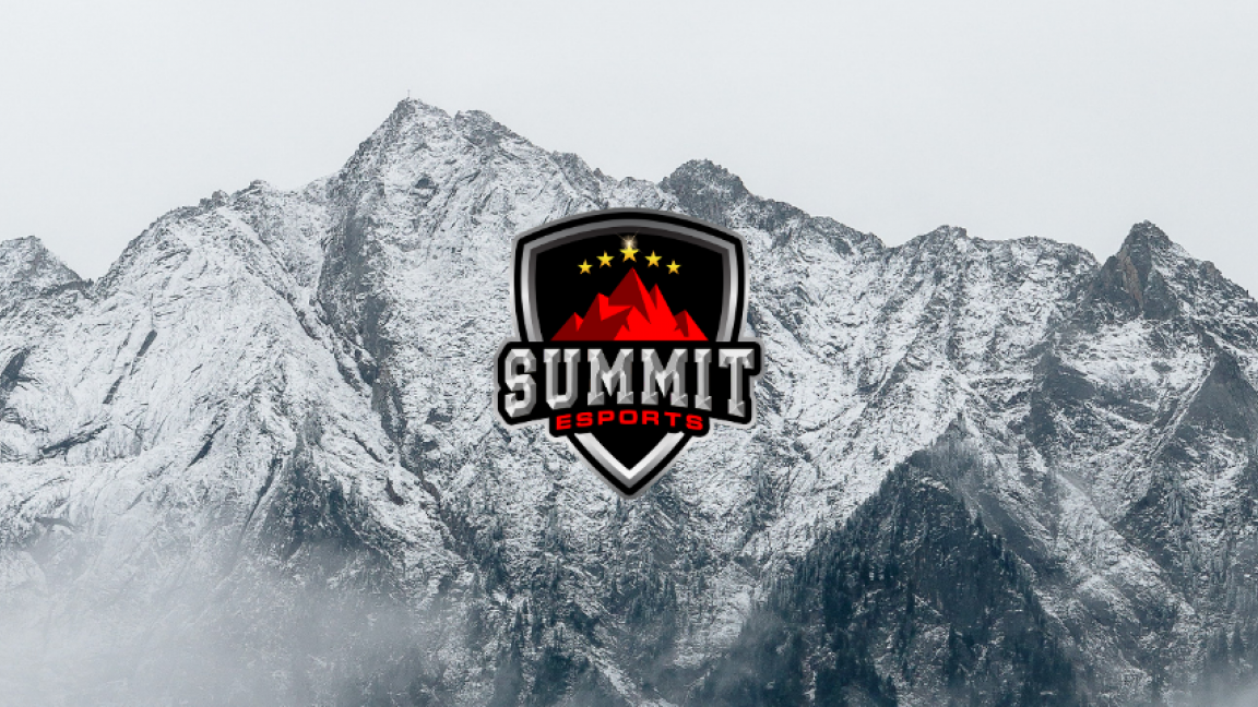 Summit Esports 2021