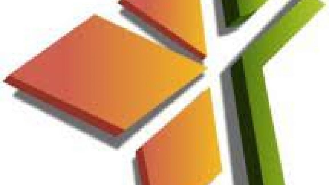 Réunion Polyvalente de l'Érablière 2009-2019