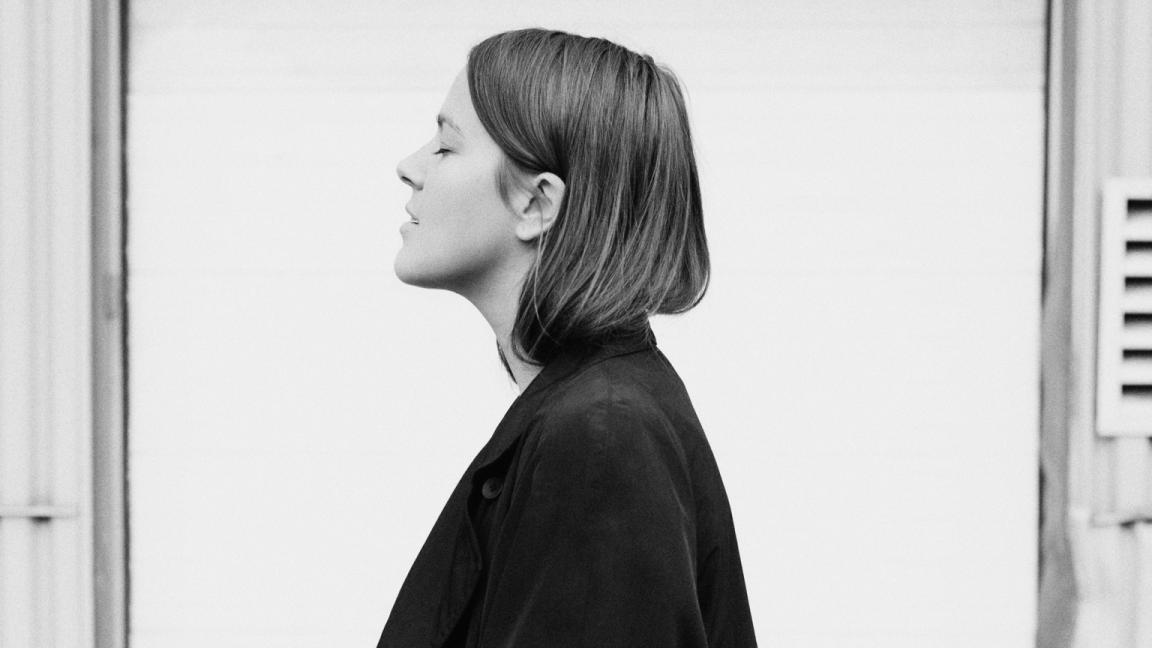 EN DIRECT | Gabrielle Shonk