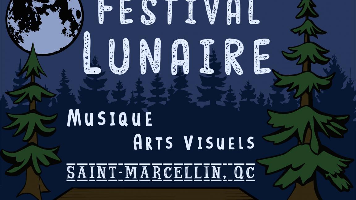 Festival Lunaire