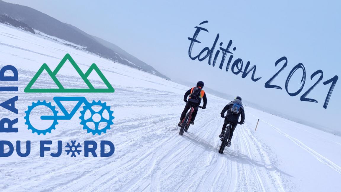 Raid du Fjord 2021