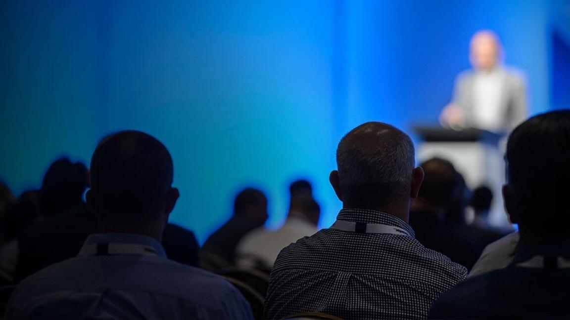 iQ7 2019 Conference