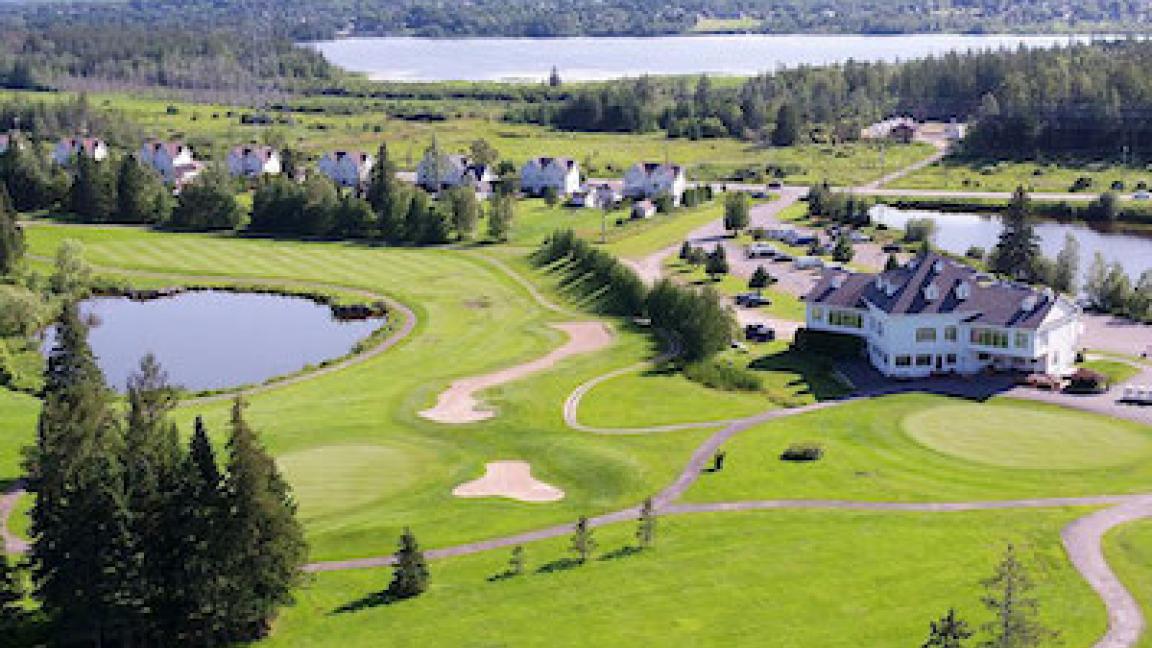 14 Multi-régions Québec / Chaudière Appalaches