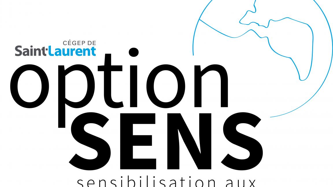 Profil SENS : Le sens de notre stage, soirée de financement