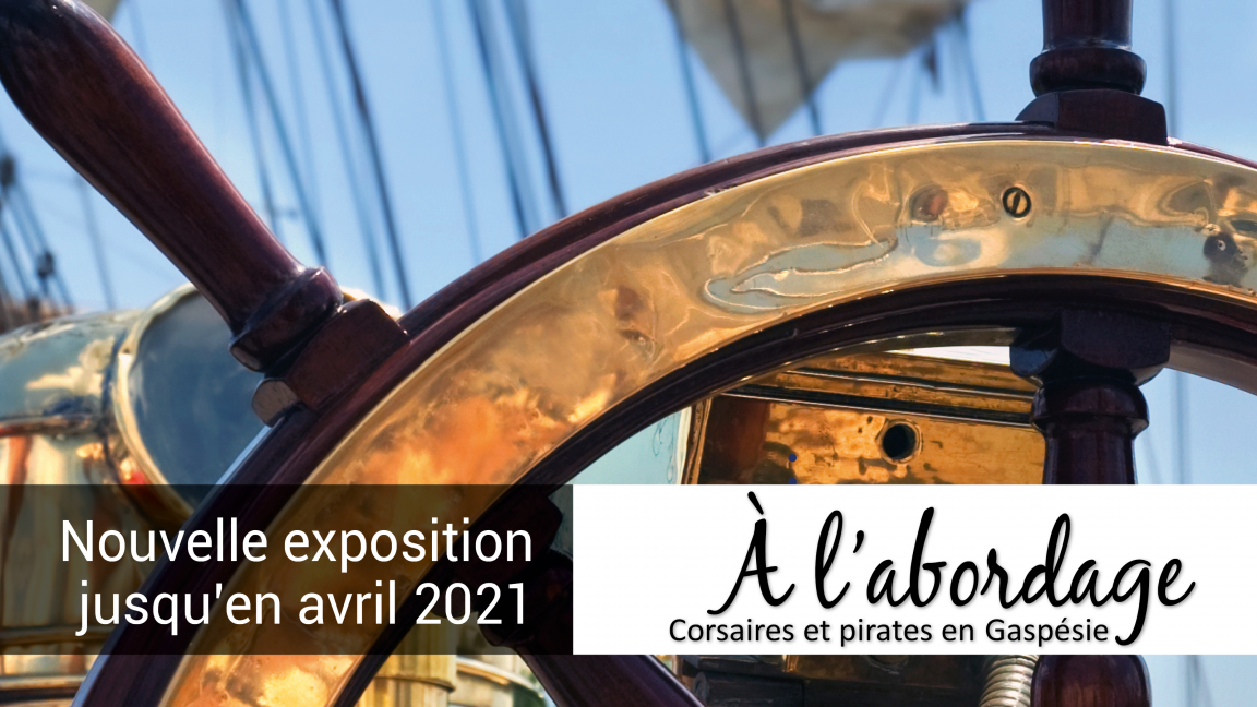 Admission au Musée d'archéologie de Roussillon